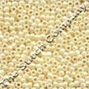 Mill Hill Mill Hill kraaltjes 00123 - Glass Seed Beads