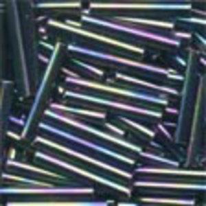 Mill Hill Mill Hill kraaltjes 90374 - Large Bugle Beads