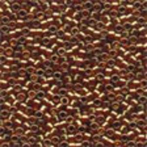 Mill Hill Mill Hill kraaltjes 10015 - Magnifica Beads
