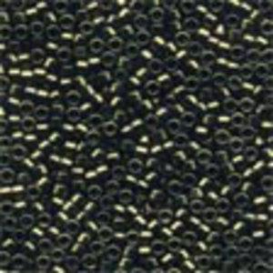 Mill Hill Mill Hill kraaltjes 10017 - Magnifica Beads