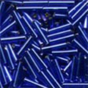 Mill Hill Mill Hill kraaltjes 80020 - Medium Bugle Beads