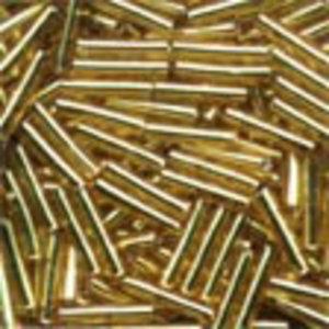 Mill Hill Mill Hill kraaltjes 82011 - Medium Bugle Beads