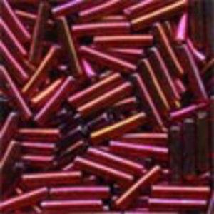 Mill Hill Mill Hill kraaltjes 82012 - Medium Bugle Beads