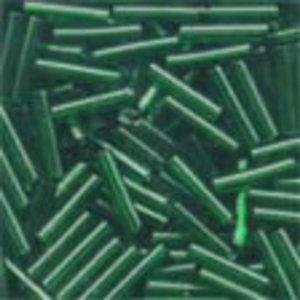 Mill Hill Mill Hill kraaltjes 82020 - Medium Bugle Beads