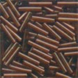Mill Hill Mill Hill kraaltjes 82023 - Medium Bugle Beads