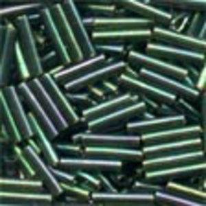 Mill Hill Mill Hill kraaltjes 82045 - Medium Bugle Beads