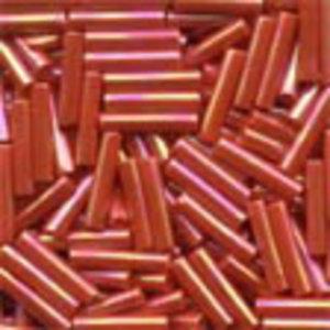 Mill Hill Mill Hill kraaltjes 82050 - Medium Bugle Beads