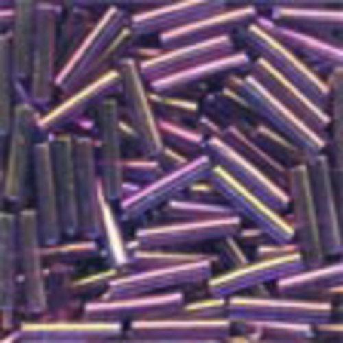 Mill Hill Mill Hill kraaltjes 82051 - Medium Bugle Beads