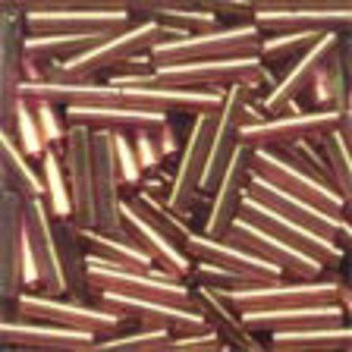 Mill Hill Mill Hill kraaltjes 82053 - Medium Bugle Beads