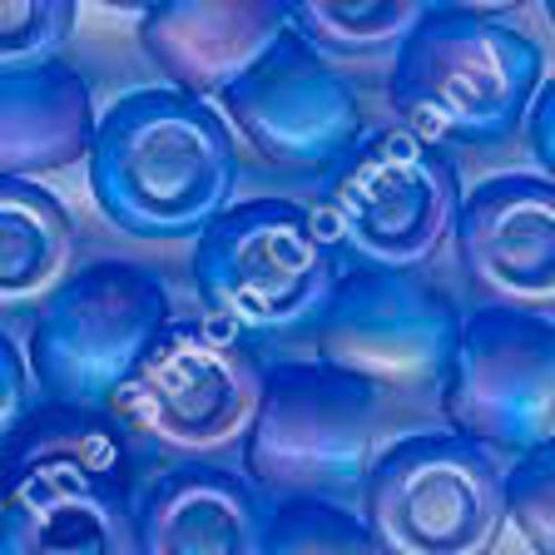 Mill Hill Mill Hill kraaltjes 05022 - Pebble Beads