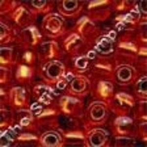 Mill Hill Mill Hill kraaltjes 05025 - Pebble Beads