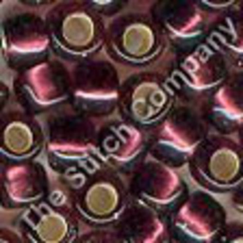 Mill Hill Mill Hill kraaltjes 05065 - Pebble Beads