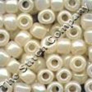 Mill Hill Mill Hill kraaltjes 05147 - Pebble Beads