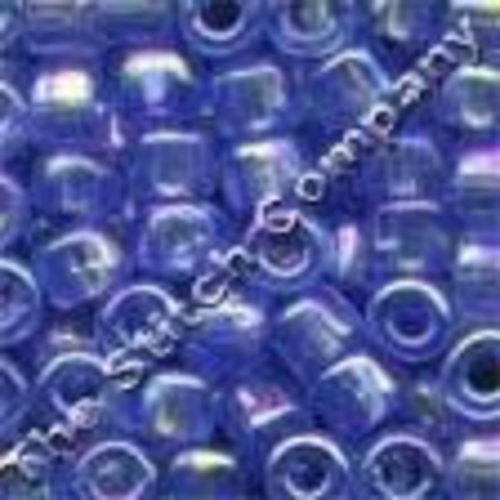 Mill Hill Mill Hill kraaltjes 05168 - Pebble Beads