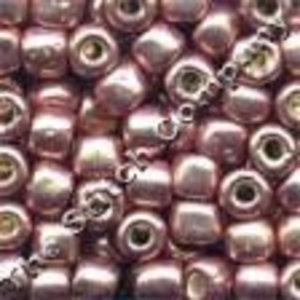 Mill Hill Mill Hill kraaltjes 05555 - Pebble Beads
