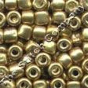 Mill Hill Mill Hill kraaltjes 05557 - Pebble Beads