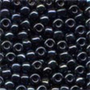 Mill Hill Mill Hill kraaltjes 16002 - Pony Size 6 Beads