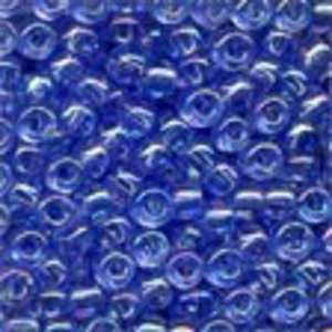 Mill Hill Mill Hill kraaltjes 16168 - Pony Size 6 Beads