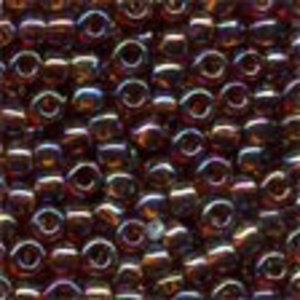 Mill Hill Mill Hill kraaltjes 16609 - Pony Size 6 Beads