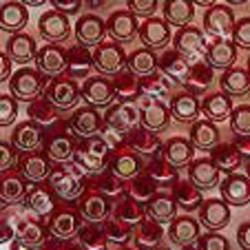 Mill Hill Mill Hill kraaltjes 18099 - Pony Size 8 Beads