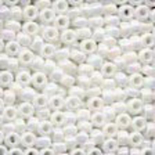 Mill Hill Mill Hill kraaltjes 18801 - Pony Size 8 Beads