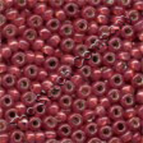 Mill Hill Mill Hill kraaltjes 18820 - Pony Size 8 Beads