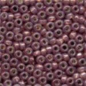 Mill Hill Mill Hill kraaltjes 18821 - Pony Size 8 Beads