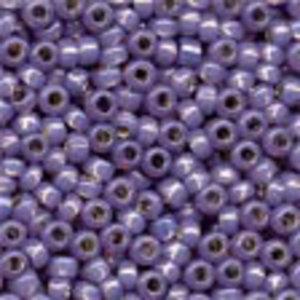 Mill Hill Mill Hill kraaltjes 18826 - Pony Size 8 Beads