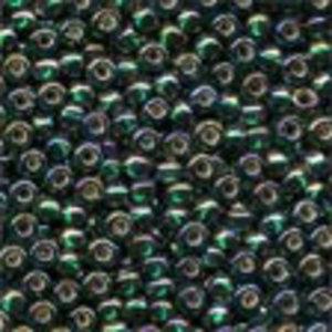 Mill Hill Mill Hill kraaltjes 18831 - Pony Size 8 Beads