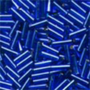 Mill Hill Mill Hill kraaltjes 70020 - Small Bugle Beads