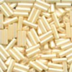 Mill Hill Mill Hill kraaltjes 70123 - Small Bugle Beads