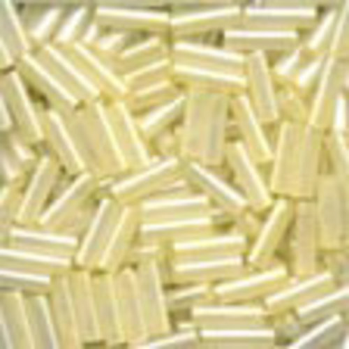 Mill Hill Mill Hill kraaltjes 72001 - Small Bugle Beads