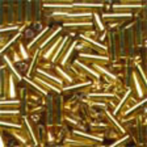 Mill Hill Mill Hill kraaltjes 72011 - Small Bugle Beads