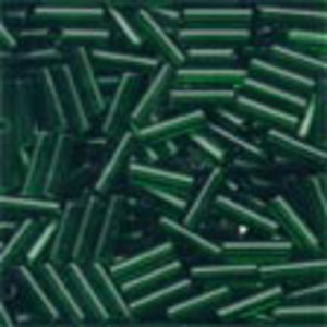 Mill Hill Mill Hill kraaltjes 72020 - Small Bugle Beads