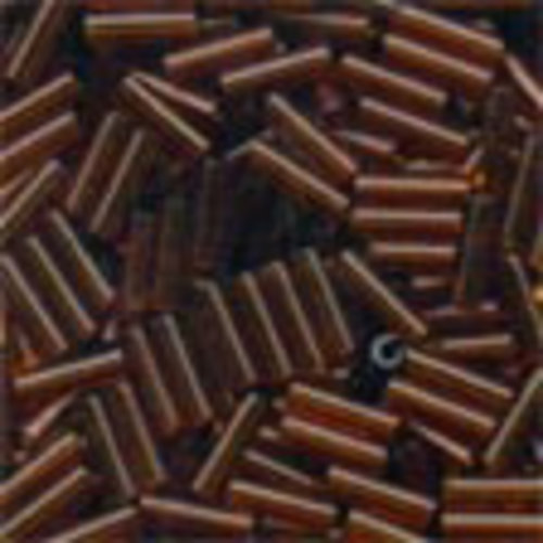 Mill Hill Mill Hill kraaltjes 72023 - Small Bugle Beads