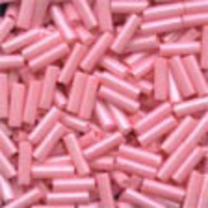 Mill Hill Mill Hill kraaltjes 72035 - Small Bugle Beads