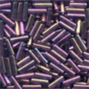 Mill Hill Mill Hill kraaltjes 72051 - Small Bugle Beads