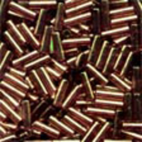 Mill Hill Mill Hill kraaltjes 72053 - Small Bugle Beads