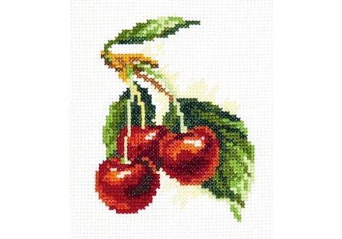 Chudo Igla Cherry