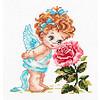 Chudo Igla Angel of Happiness