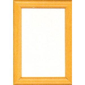 Vervaco Houten lijst 8x12 cm (p.1st)