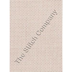 Übelhör Handwerkstof 8-draads Pink - lapje