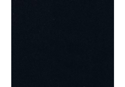 Jobelan Jobelan Aida 5,5 zwart