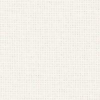 Zweigart Aida ivoor 5,5-150