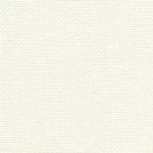 Zweigart Zweigart Aida ivoor 8-110
