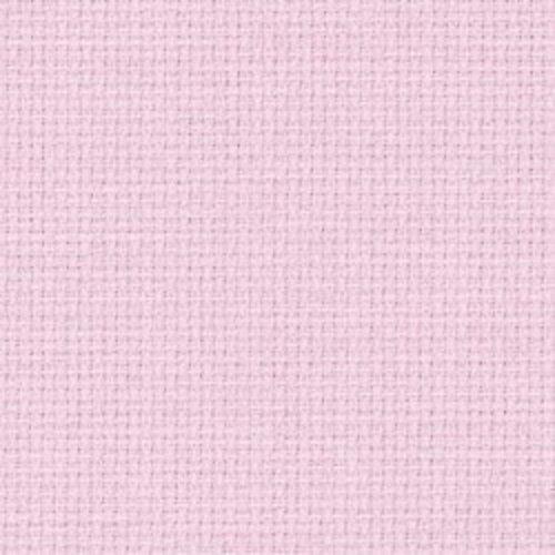 Zweigart Zweigart roze 8-110