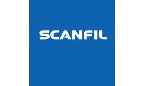 Scanfil