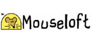 Mouseloft