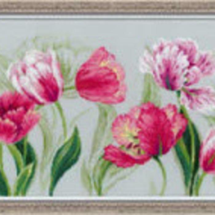 Riolis Bloemen
