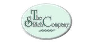 The Stitch Company